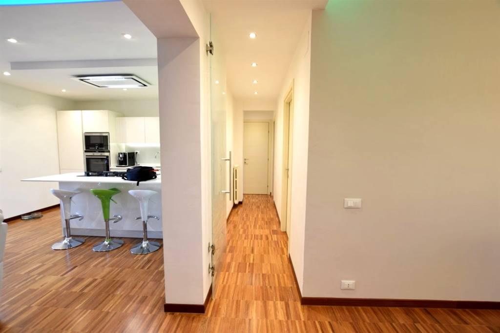Appartamento COLLESALVETTI - Foto 10