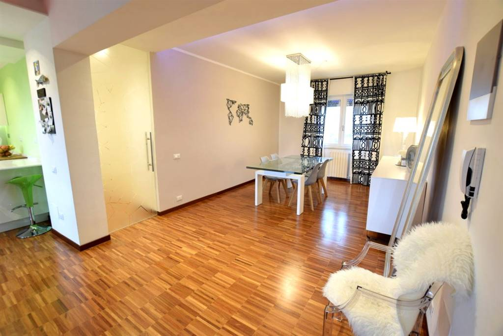 Appartamento COLLESALVETTI - Foto 3