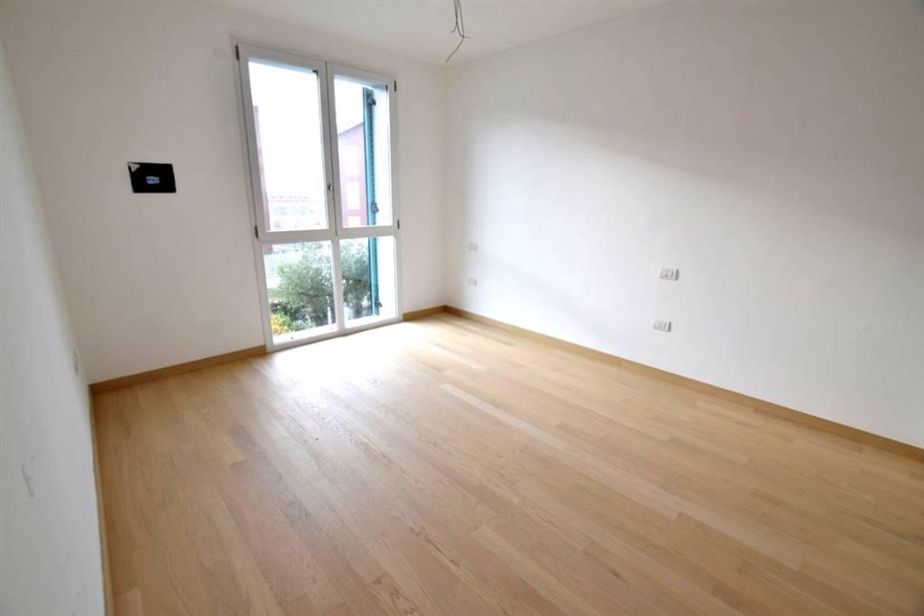 Appartamento PORTO MEDICEO - Foto 14