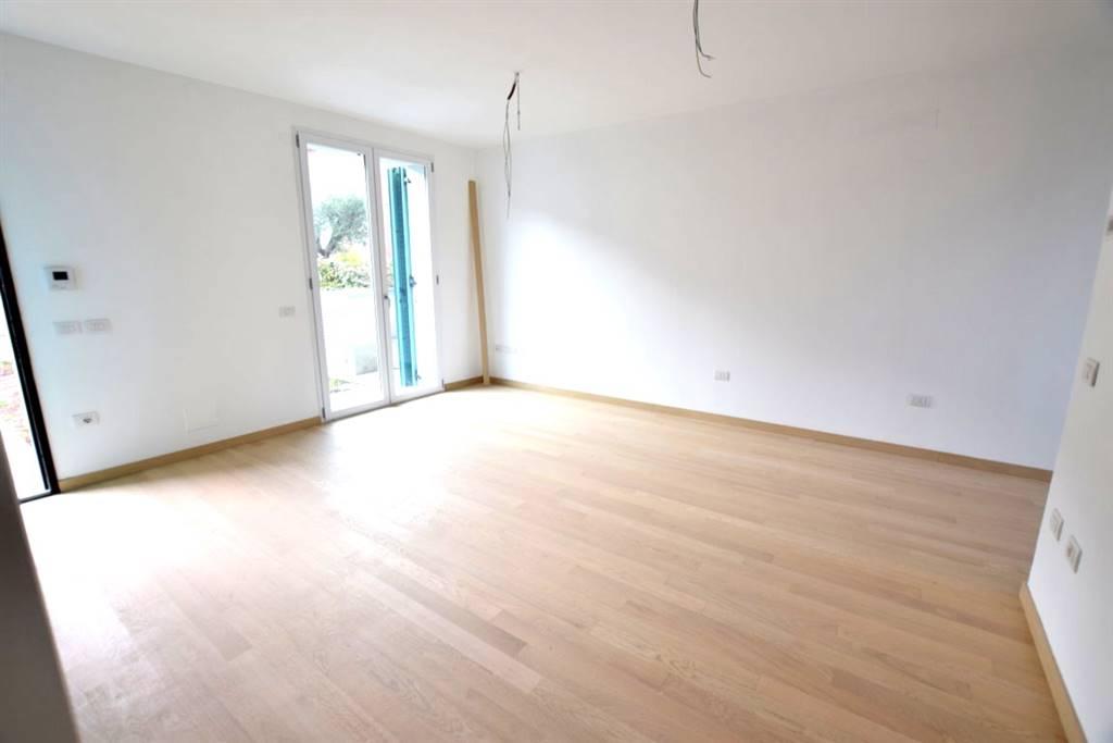 Appartamento PORTO MEDICEO - Foto 6