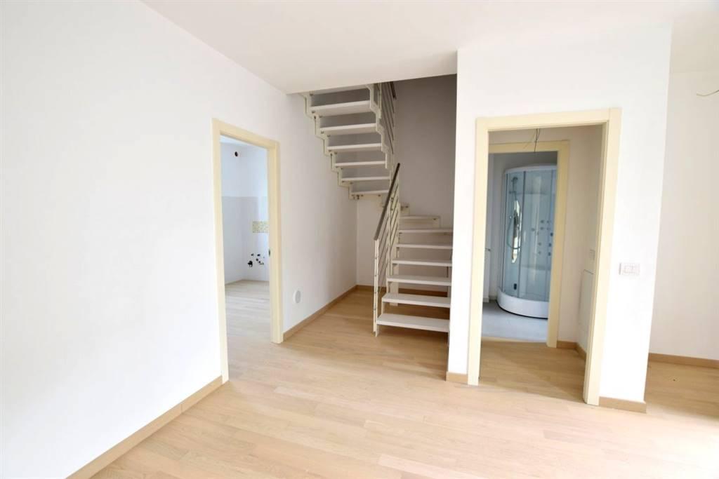 Appartamento PORTO MEDICEO - Foto 7