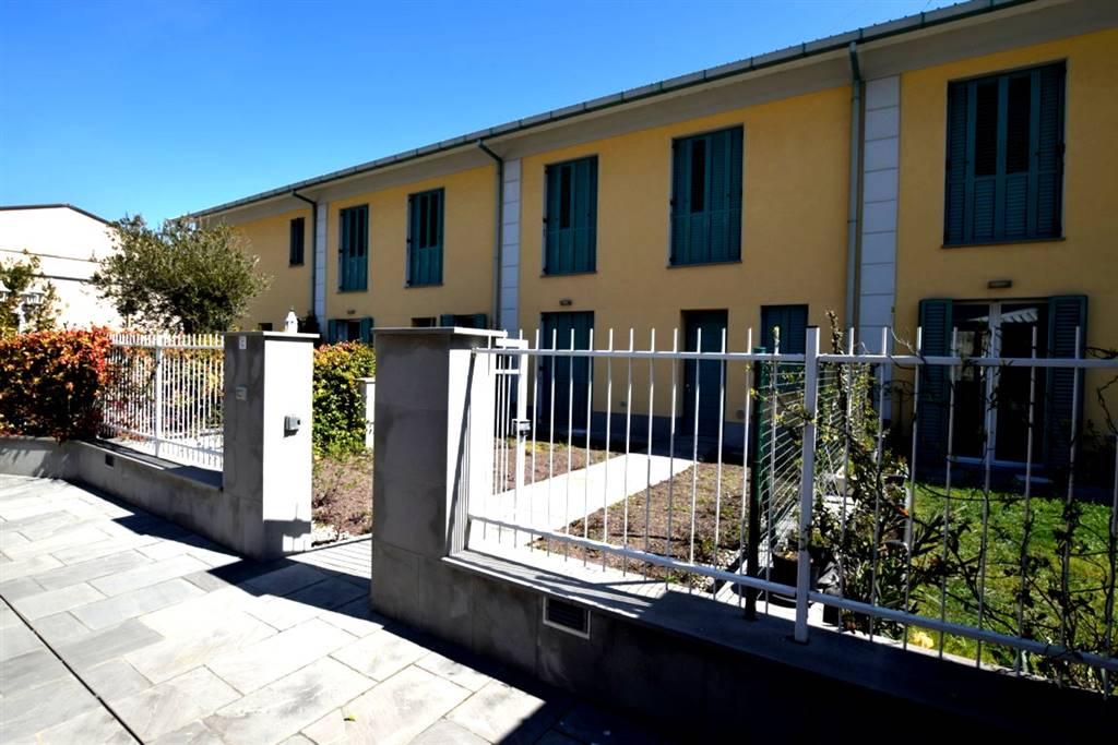 Appartamento PORTO MEDICEO - Foto 2