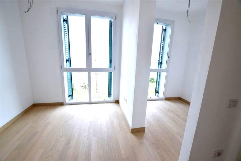 Appartamento PORTO MEDICEO - Foto 17