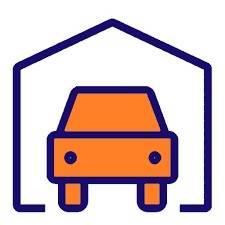 Posto-box auto in Vendita a Livorno: 1 locali, 12 mq