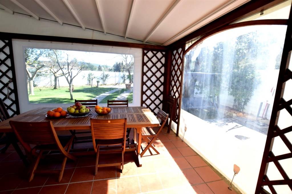 Villa COLLINAIA - Foto 8