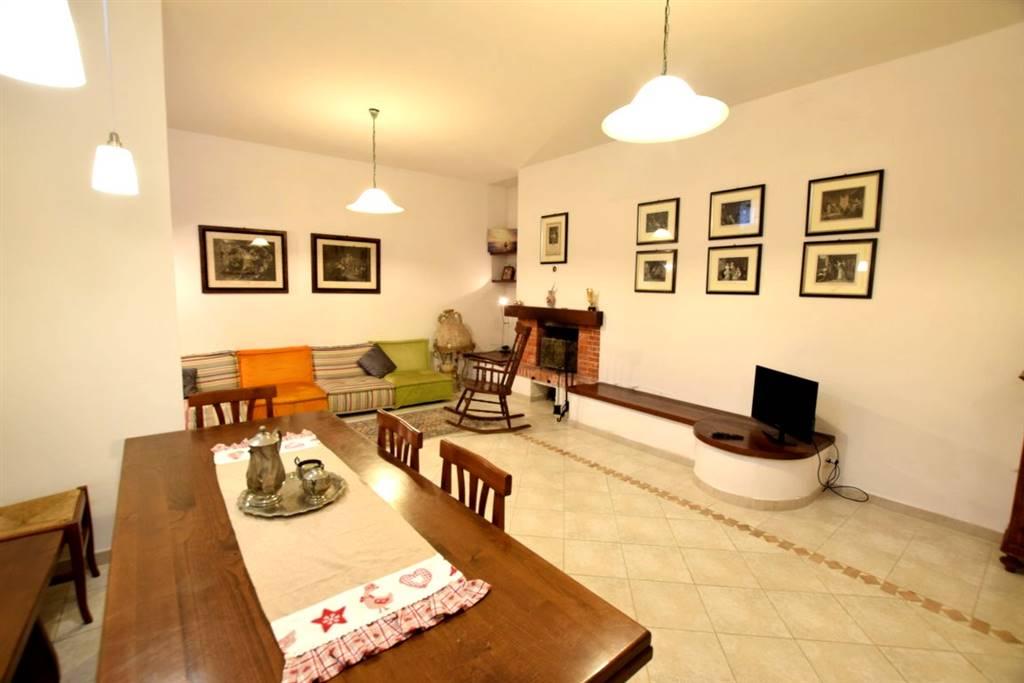 Villa COLLINAIA - Foto 19
