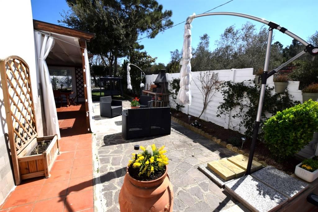 Villa COLLINAIA - Foto 6