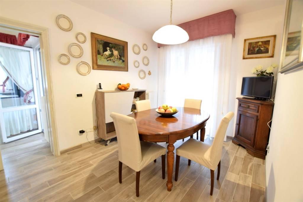 Villa COLLINAIA - Foto 13