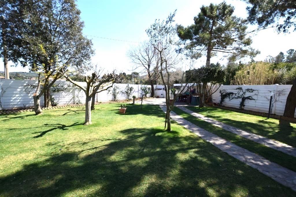 Villa COLLINAIA - Foto 3