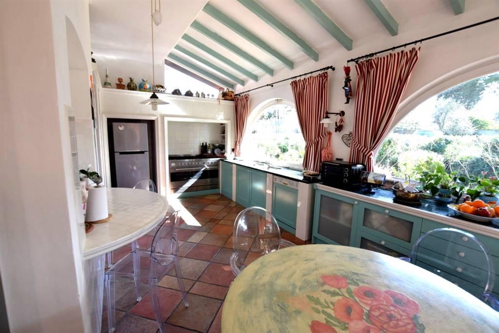 Villa MONTENERO BASSO - Foto 18