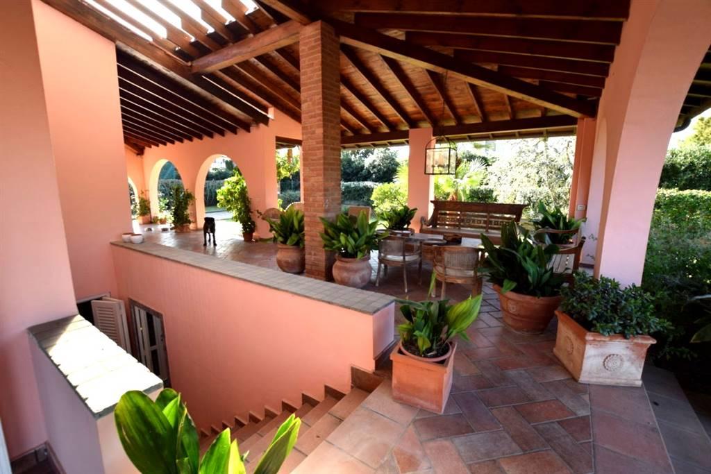 Villa MONTENERO BASSO - Foto 5