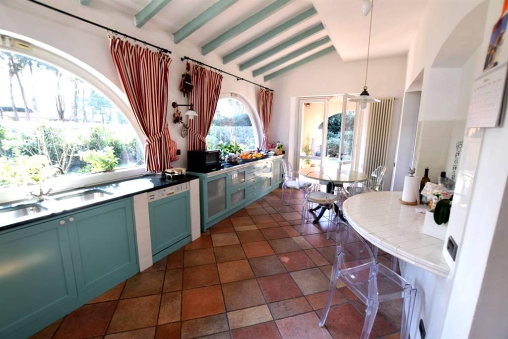 Villa MONTENERO BASSO - Foto 17
