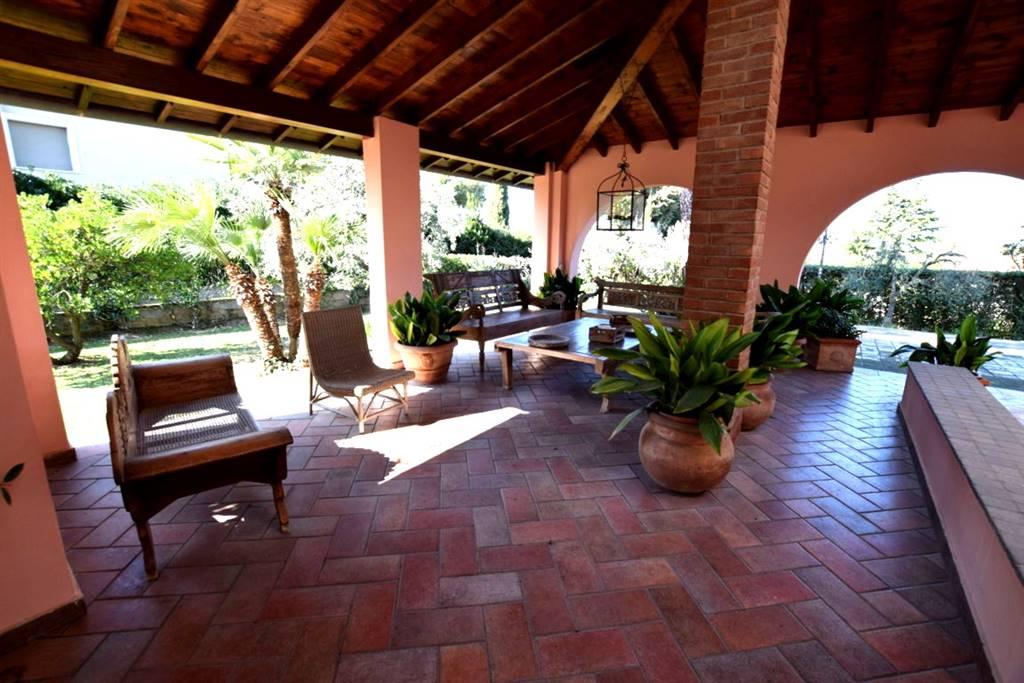 Villa MONTENERO BASSO - Foto 4