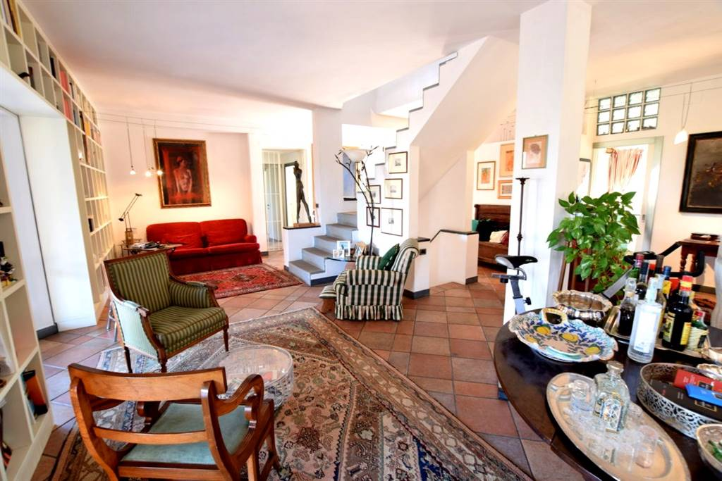 Villa MONTENERO BASSO - Foto 9