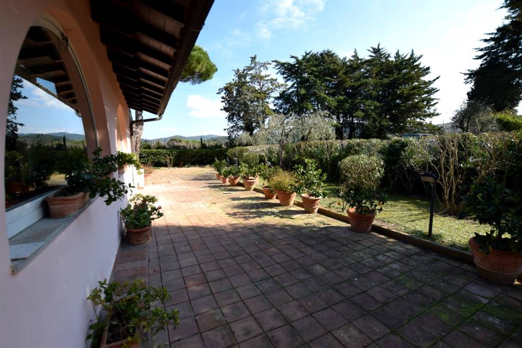 Villa MONTENERO BASSO - Foto 3