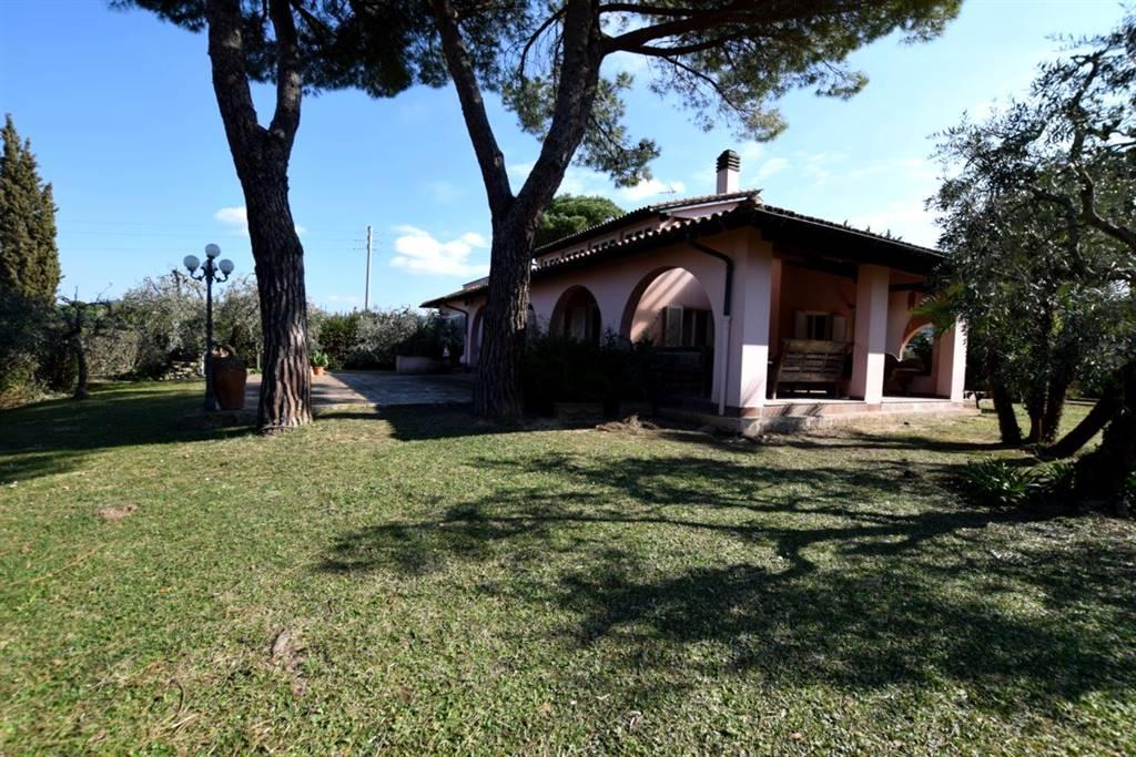 Villa MONTENERO BASSO - Foto 2