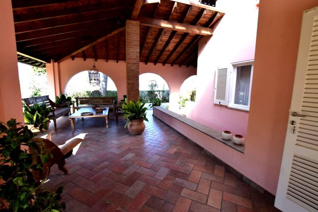 Villa MONTENERO BASSO - Foto 8