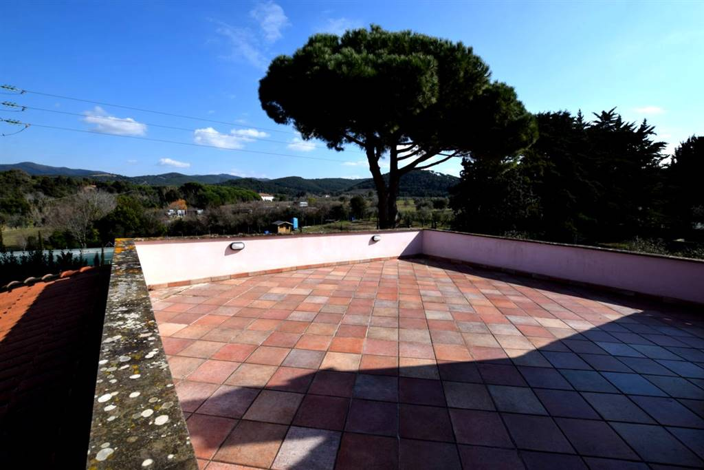 Villa MONTENERO BASSO - Foto 16