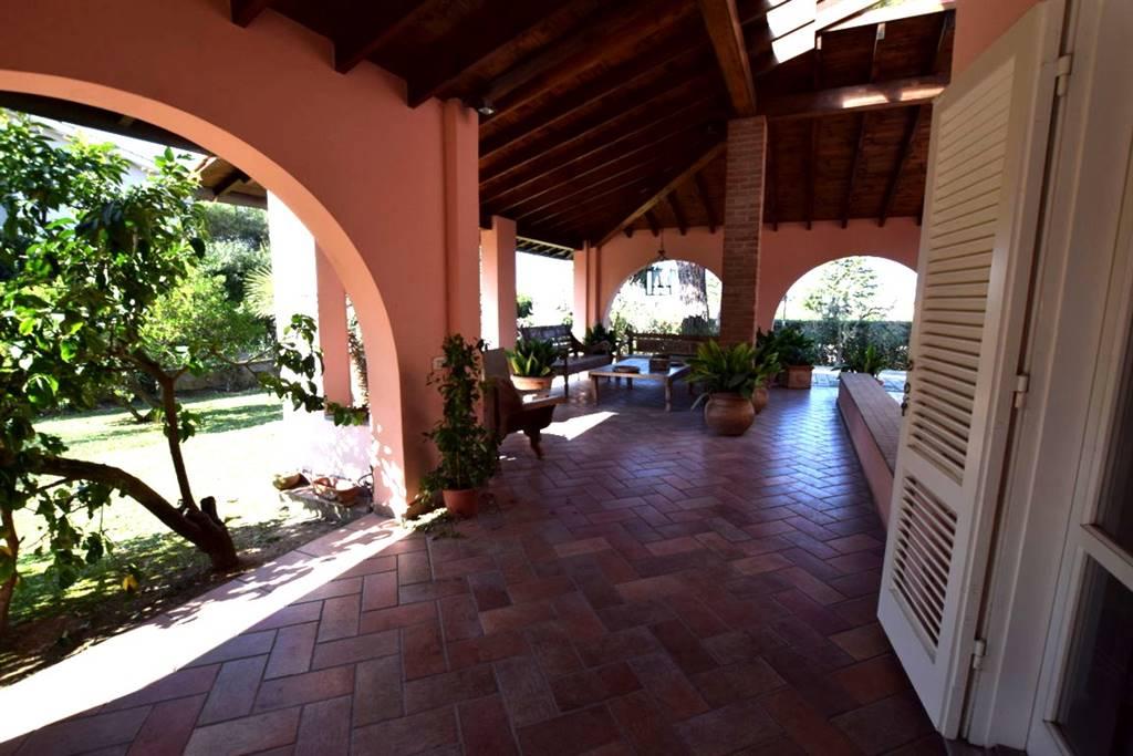 Villa MONTENERO BASSO - Foto 7