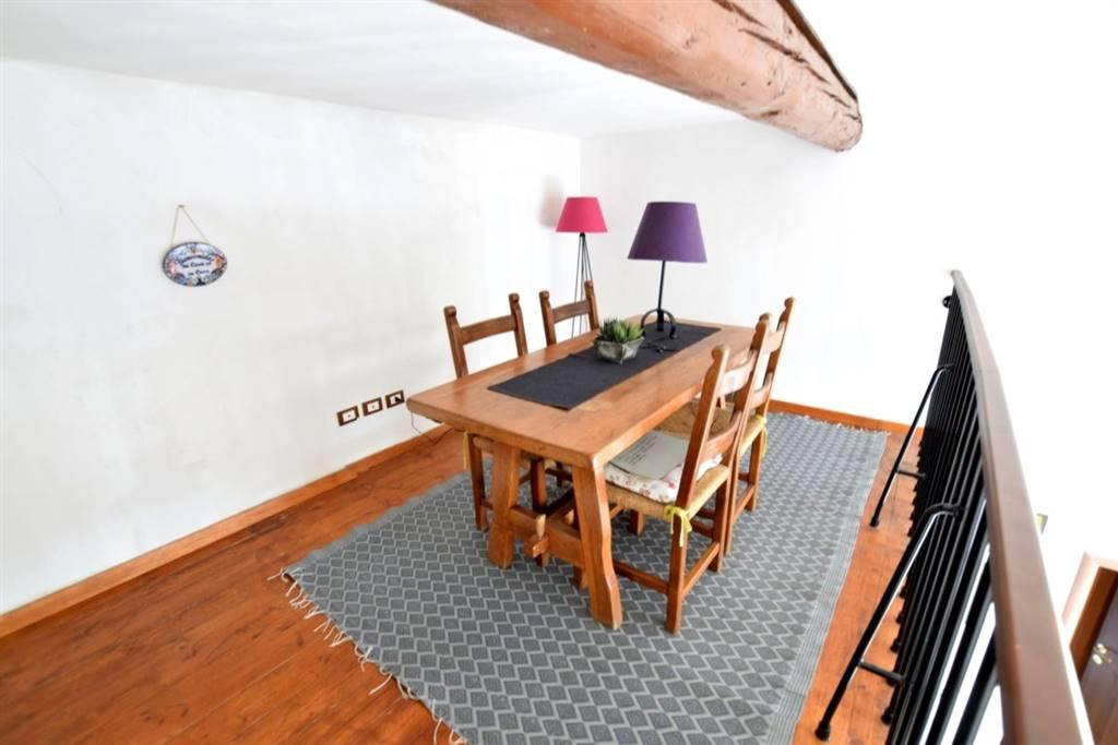 Appartamento FORTEZZA NUOVA - Foto 3
