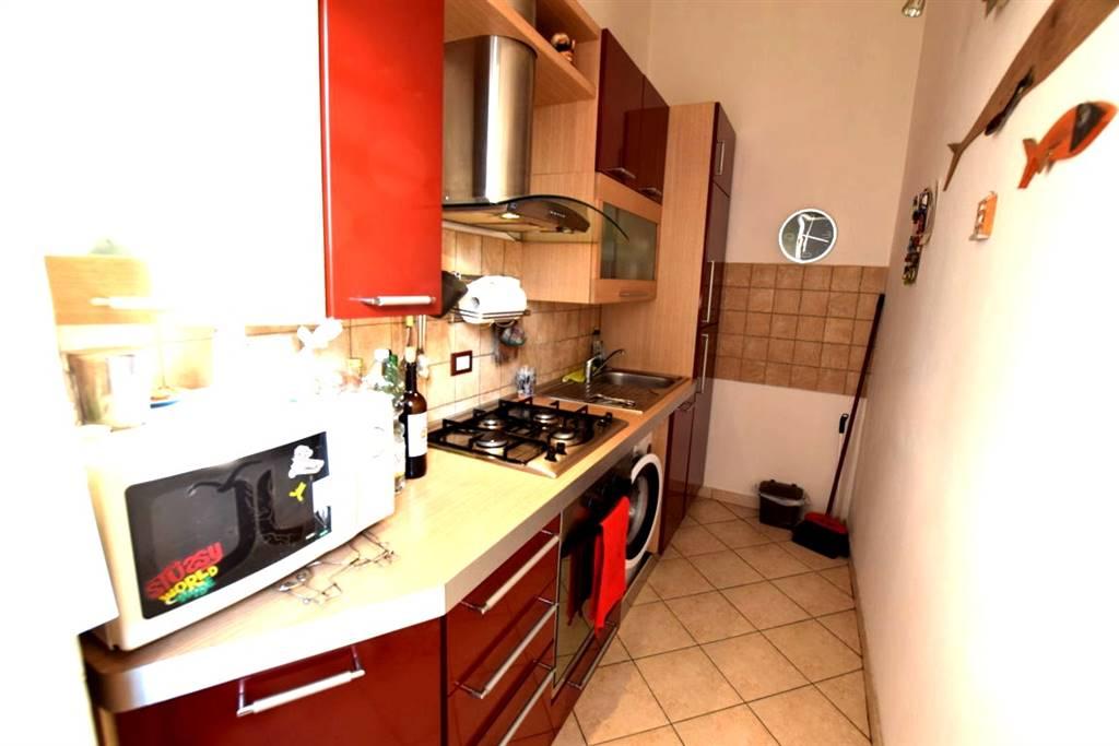 Appartamento FORTEZZA NUOVA - Foto 4