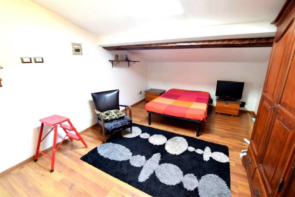 Appartamento FORTEZZA NUOVA - Foto 9