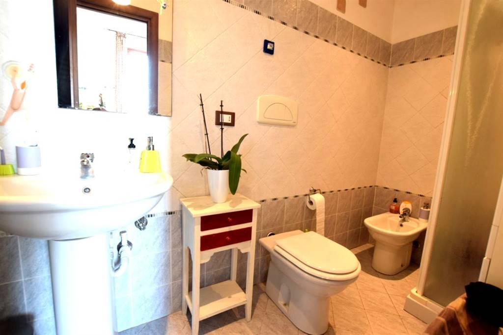 Appartamento FORTEZZA NUOVA - Foto 11