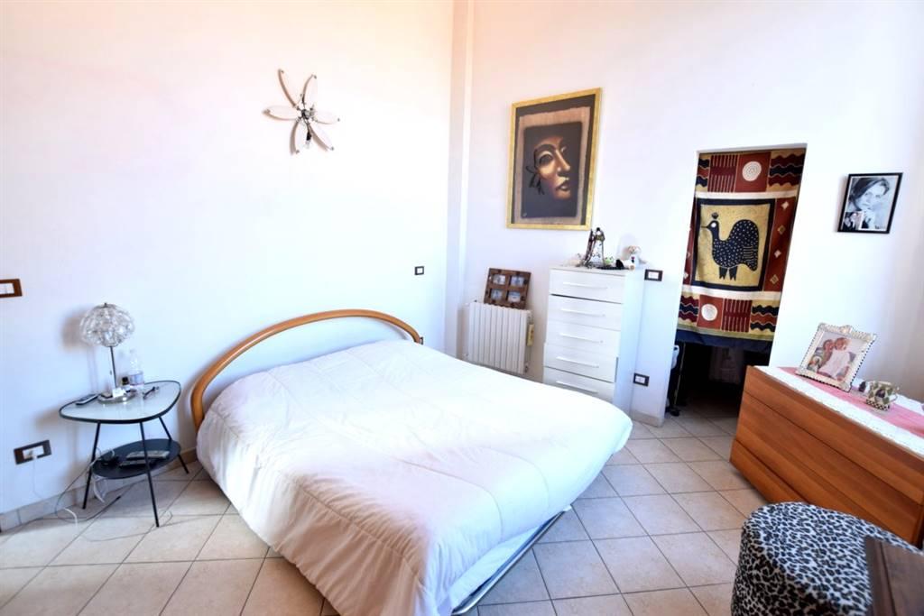 Appartamento FORTEZZA NUOVA - Foto 6