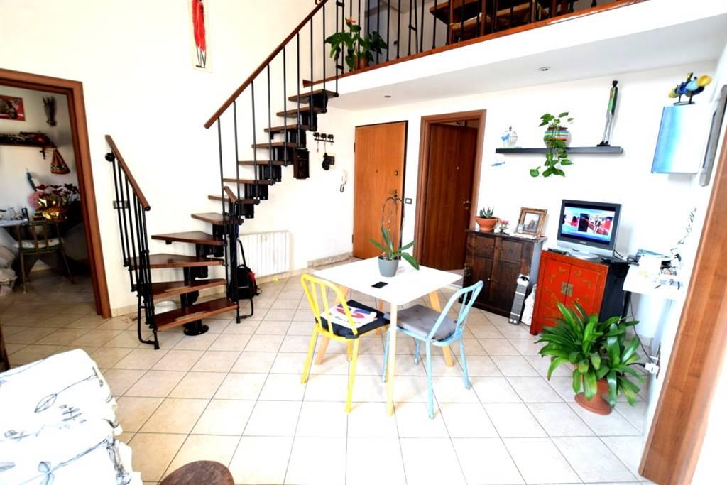 Appartamento FORTEZZA NUOVA - Foto 2