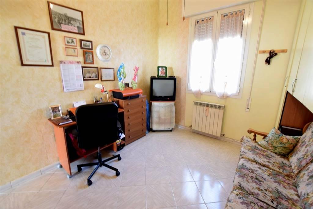 Appartamento OSPEDALE - Foto 14