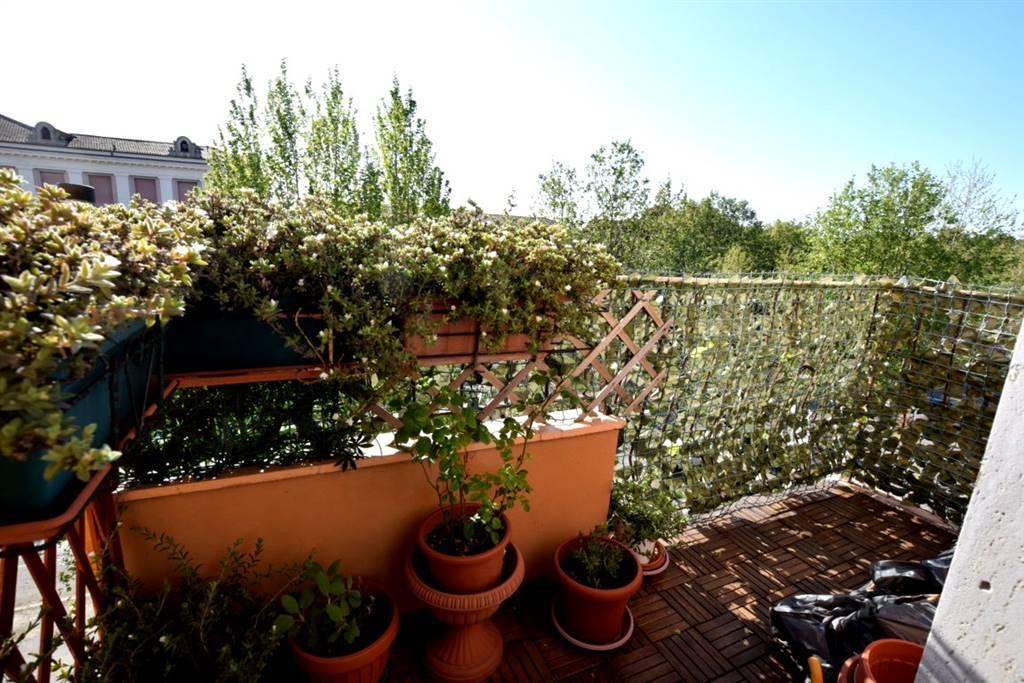 Appartamento OSPEDALE - Foto 5