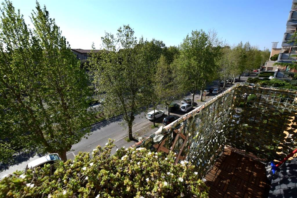 Appartamento OSPEDALE - Foto 6