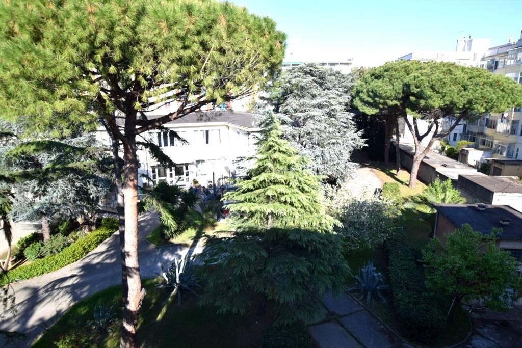 Appartamento OSPEDALE - Foto 9