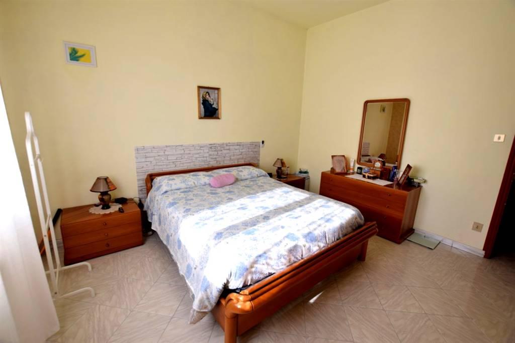 Appartamento OSPEDALE - Foto 11