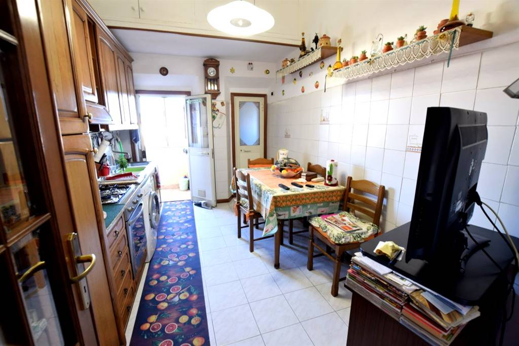 Appartamento ORIGINE - Foto 4