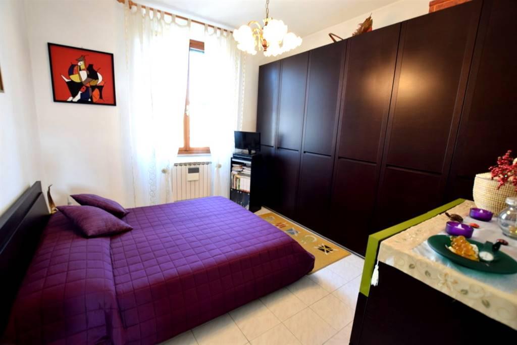 Appartamento ORIGINE - Foto 9