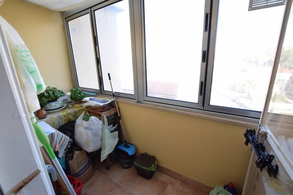 Appartamento ORIGINE - Foto 5