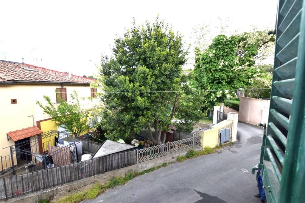 Appartamento MONTENERO ALTO - Foto 6