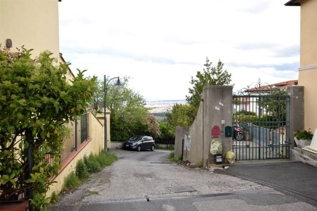 Appartamento MONTENERO ALTO - Foto 9