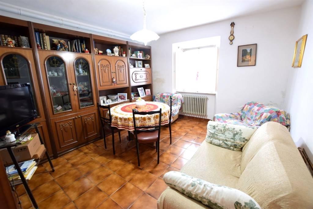 Appartamento MONTENERO ALTO - Foto 2