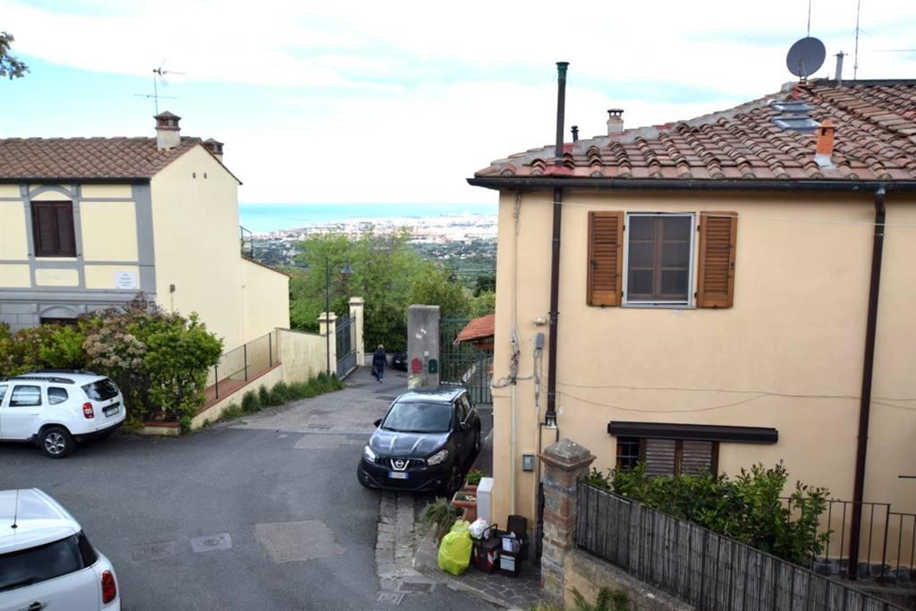 Appartamento MONTENERO ALTO - Foto 7
