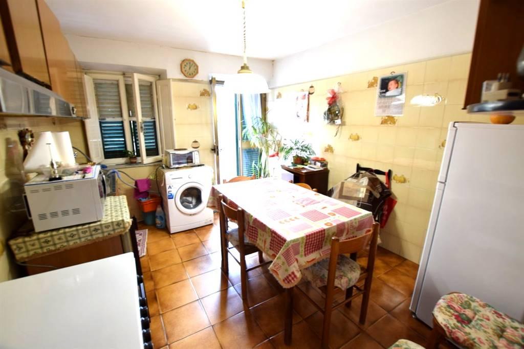 Appartamento MONTENERO ALTO - Foto 4