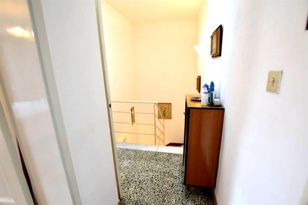 Appartamento MONTENERO ALTO - Foto 11
