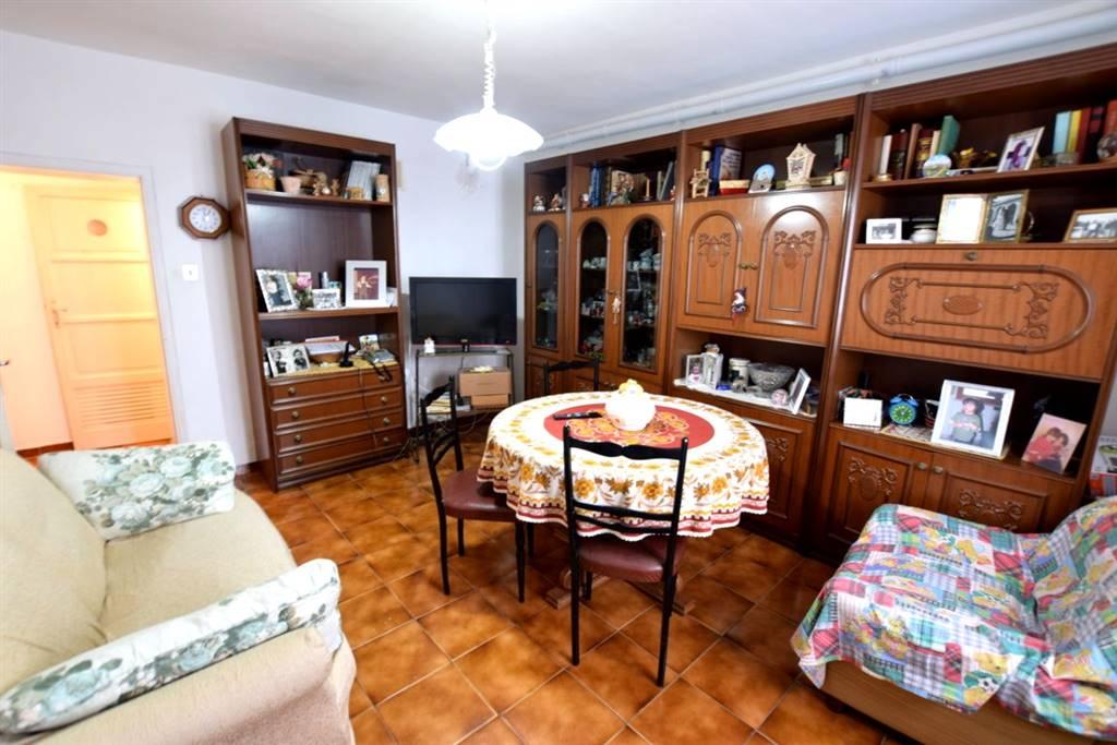 Appartamento MONTENERO ALTO - Foto 3
