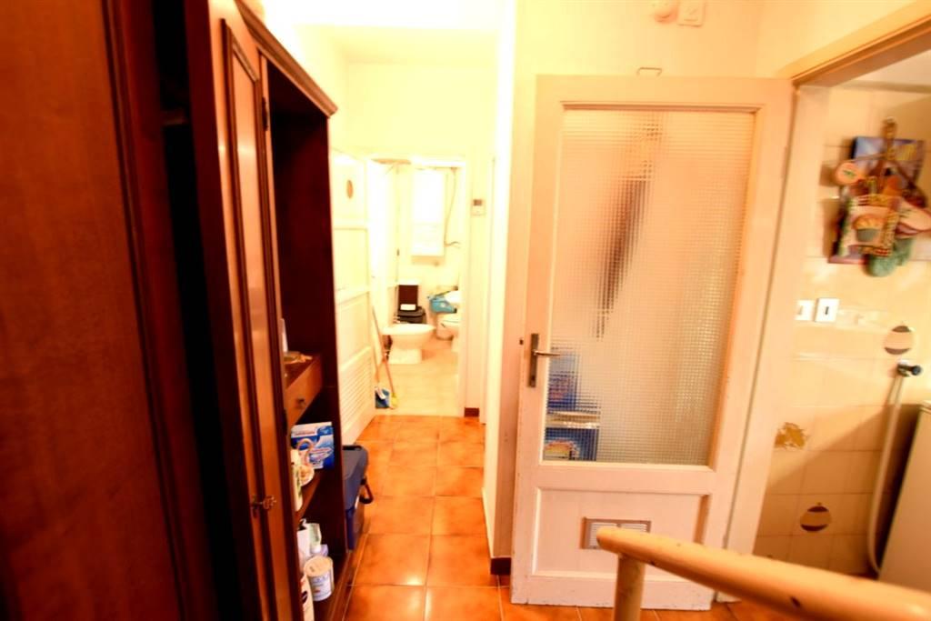 Appartamento MONTENERO ALTO - Foto 10