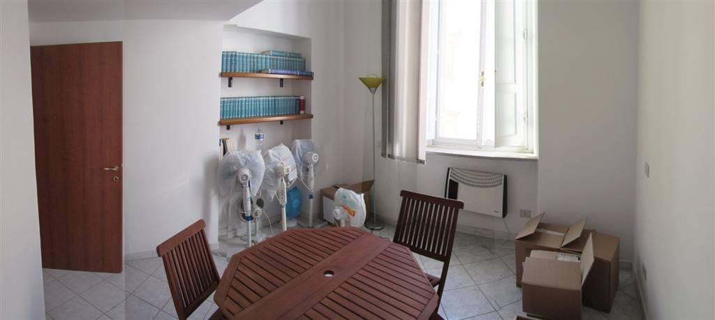 Ufficio PORTO MEDICEO - Foto 3