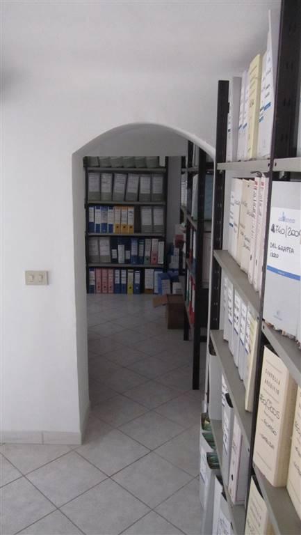 Ufficio PORTO MEDICEO - Foto 6