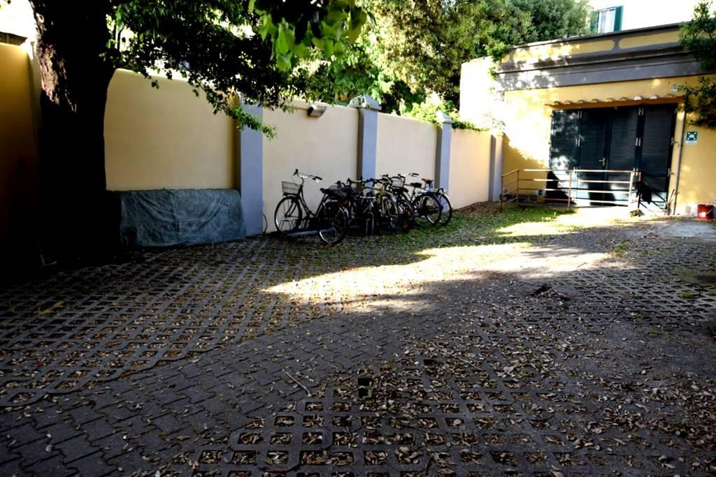 Appartamento CENTRO - Foto 15