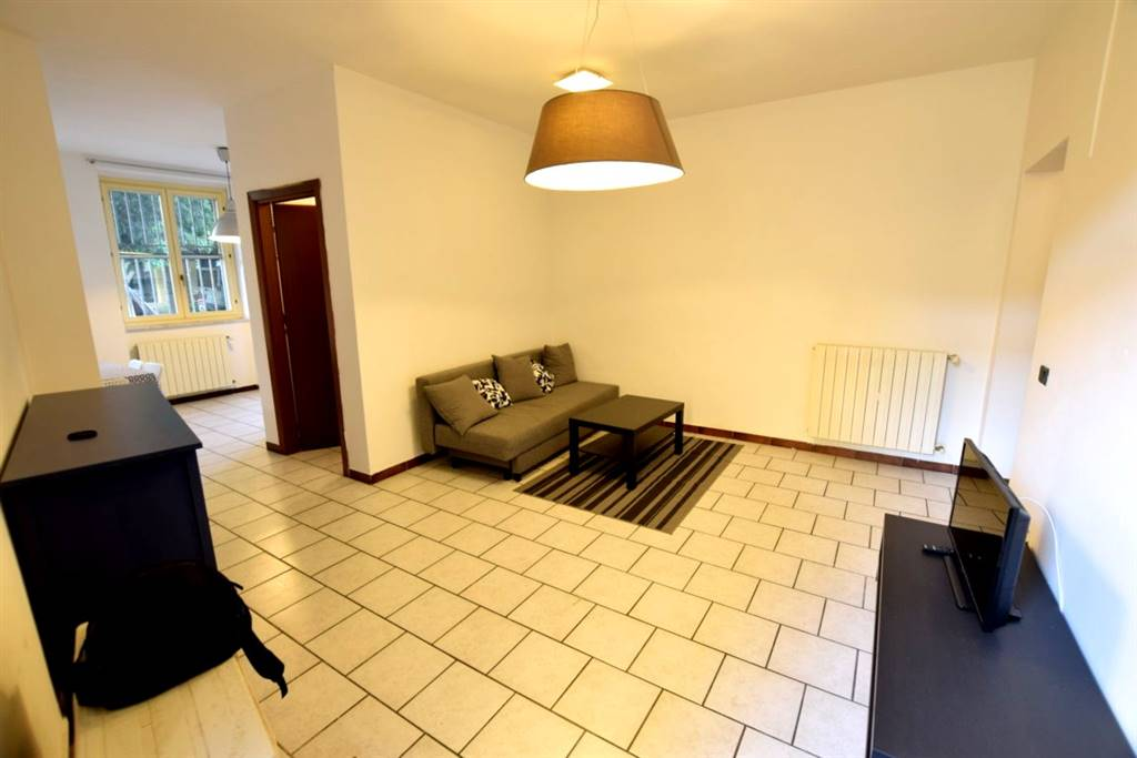 Appartamento CENTRO - Foto 2