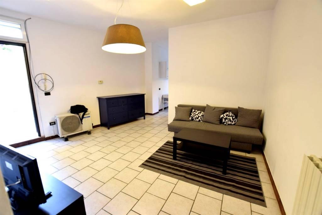 Appartamento CENTRO - Foto 4